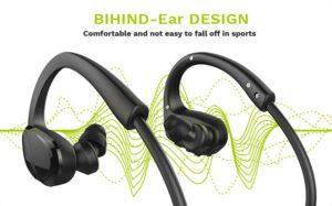 SoundPRO Sport- erfahrungen - ergänzung - Amazon