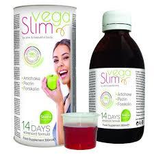 VegaSlim - bestellen - Kaufen - Inhaltsstoffe - test - Nebenwirkungen - Bewertung