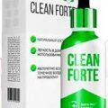 Clean Forte - bestellen - Deutschland - Bewertungn - Preis - Kaufen - Inhaltsstoffe