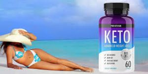 Keto Pure Diet - forum - bestellen - in apotheke