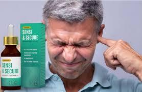 Auresoil Sensi & Secure -  test - Amazon - Nebenwirkungen