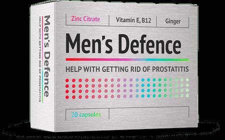 Men's Defence - anwendung - Deutschland - Forum - Bewertung- Unterricht - Amazon