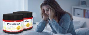 Provitalan - bestellen - Nebenwirkungen - anwendung