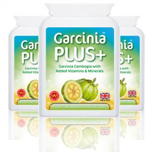 Glucotrim garcinia plus - Skutki uboczne - działanie - Kommentatoren