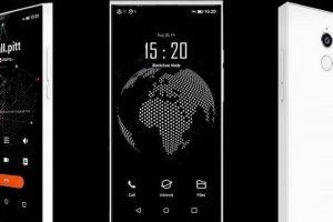 Xphone - bestellen - zamówienie - inhaltsstoffe