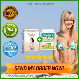 Glucotrim garcinia plus - Bewertung - bestellen - Krople
