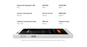 Xphone - Tabletten - Krem - stosowanie