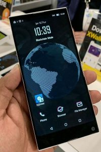 Xphone - składniki - kupić - działanie