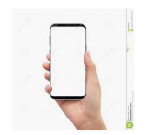 Mobile White - bestellen - Amazon - bewertung