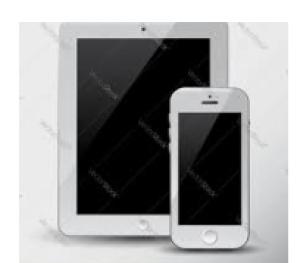 Mobile White - test- Deutschland - in apotheke