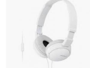 Mobile White - wie benutzt man - intel - erfahrungen