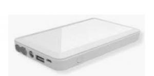 Mobile White - ergänzung - preis - forum