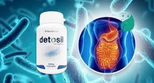 Detosil - Amazon - forum - comment