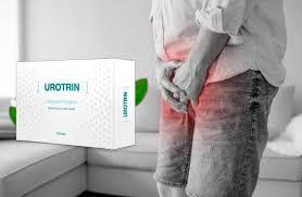 Urotrin - in apotheke - Bewertung - inhaltsstoffe