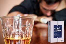 Alkoholismus Bekämpfen
